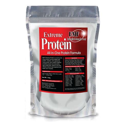v protein shake pro v protein shakes coupon for nutrisystem