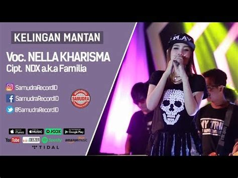 download mp3 nella kharisma cinta tak terbatas waktu download nella kharisma 3gp mp4 codedwap