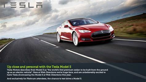 Cost Of Charging Tesla Model S Tesla Model S Charging Costs In Australia Motor Junkies