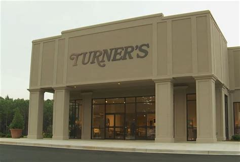Albany Furniture Stores by Turner S Furniture Furniture Stores Albany Area