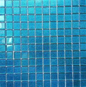 blue glass subway tile backsplash home design ideas