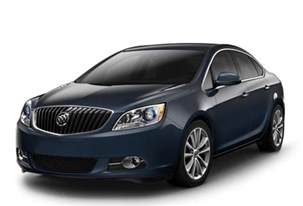How Much Does A Buick Verano Cost 2016 Buick Verano Price Release Date Review Engine