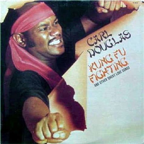 Everybody Was Kung Fu Fighting by Carl Douglas Kung Fu Fighting Lyrics Genius Lyrics