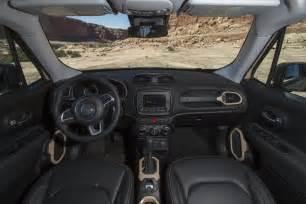 new jeep wrangler 2016 autos post