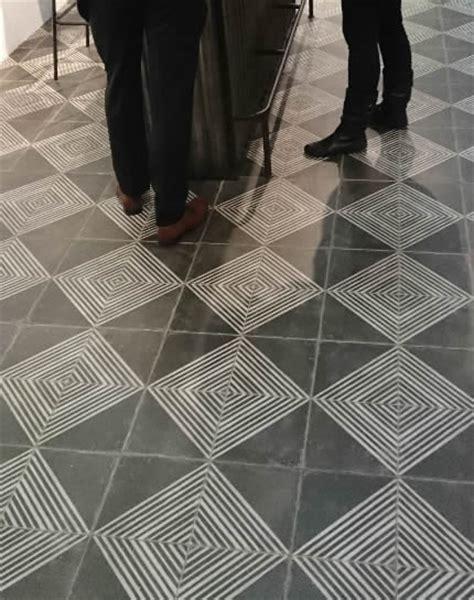 black patterned floor tiles black and white patterned floor tiles wood floors
