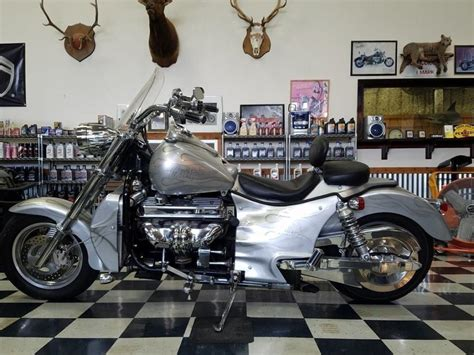 Boss Hoss Bike Cc by Boss Hoss Motorcycles For Sale In Texas