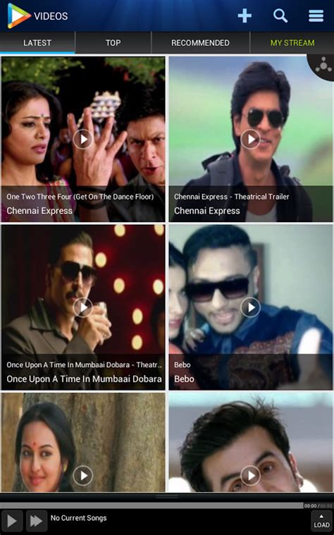 hungama music hungama free songs videos android apps on google play