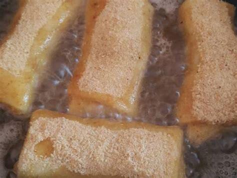 resep american risoles oleh xanders kitchen cookpad