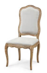 Provincial Dining Chairs Provincial Furniture Side Dining Chair In Oak Wholesales Direct