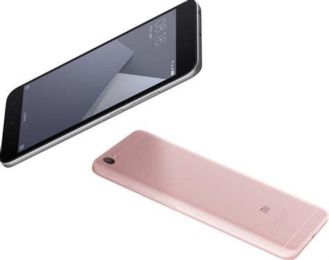 redmi 5a sẽ l 234 xiaomi redmi note 5a budżetowy smartfon z 5 5 quot ekranem i miui 9