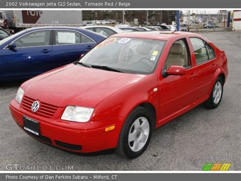 red volkswagen jetta 2002 get last automotive article 2015 lincoln mkc makes its