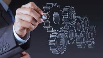 должностная инструкция проект-менеджер по проектам