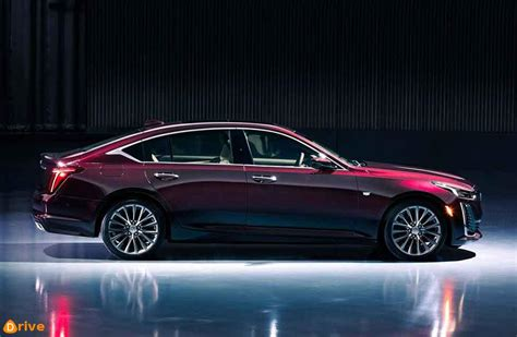 cadillac flagship 2020 hybrid only 2020 mercedes s class w223 heralds all