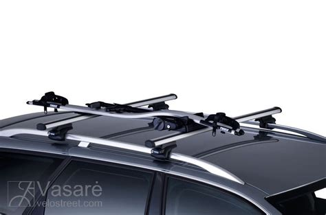 Car Rack Thule by Car Racks Thule Proride 591 Bicycle Holders Parts