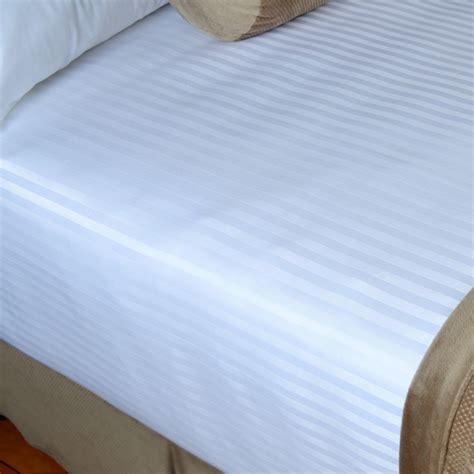 best soft sheets soft dimension top sheet mayfair hotel supply