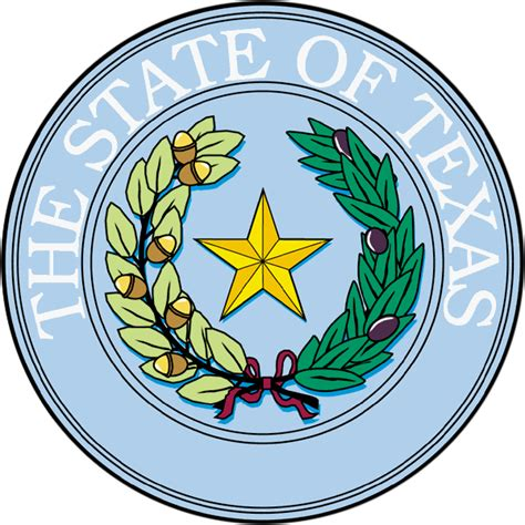 State Of Tx Records State Of Dir Sdd 1010