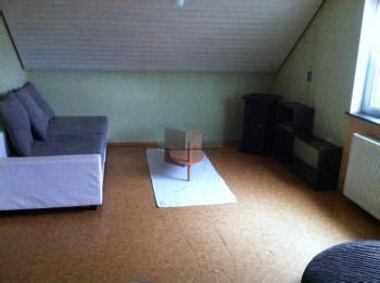 Wohnung Mieten Schmelz Saarland by Ferienwohnungen Saarlouis G 252 Nstig Mieten Privat