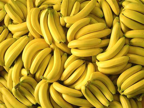 wallpaper of banana bananas texture background images banana texture