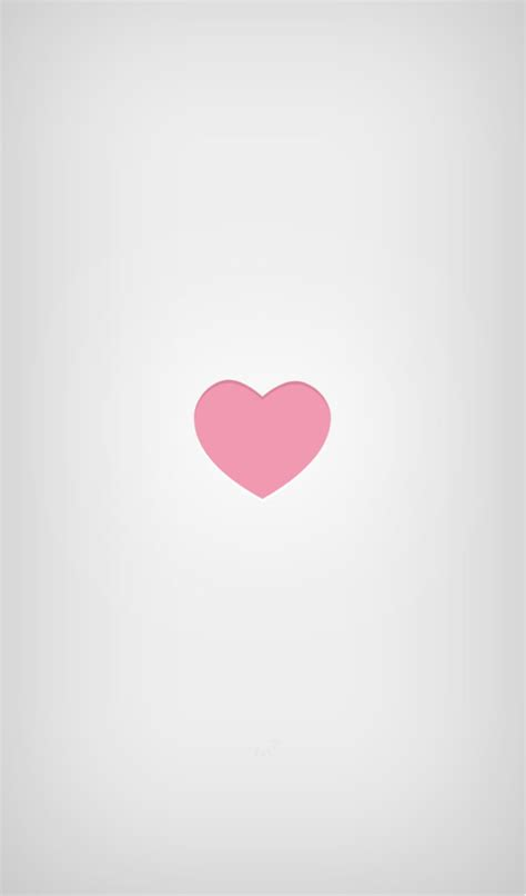 wallpaper pink we heart it we heart it image 2036421 by maria d on favim com