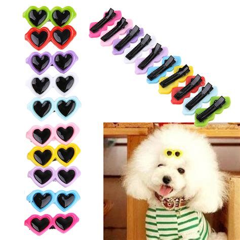 yorkie accessories cheap popular hair accessories yorkies buy cheap hair accessories yorkies lots from china