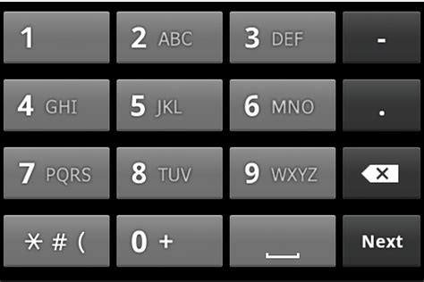 xamarin keyboard layout set alphanumeric keyboard to show numeric first in