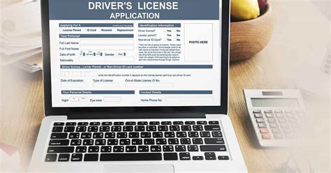 Driving License (DL): How to Apply Driving License Online