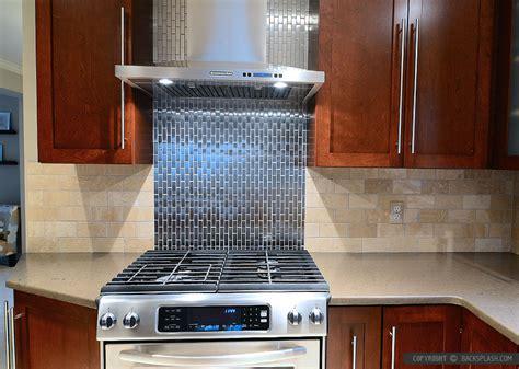 how to install travertine tile backsplash travertine tile backsplash photos ideas