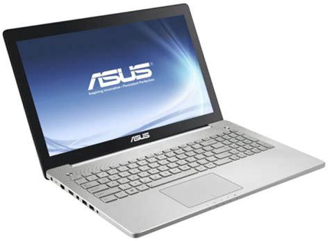 Asus Gaming Laptop Bd asus n552vx gaming 4gb graphics 8gb ram 1tb laptop price bangladesh bdstall