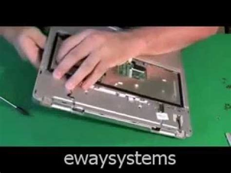 reset battery laptop hp how to reset bios of hp laptop to enable usb youtube