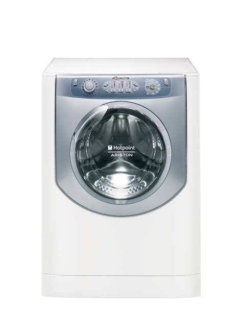 Hotpoint Ariston Waschmaschine by Hotpoint Ariston Aqualtis Aq8l 092 U Eu Manual