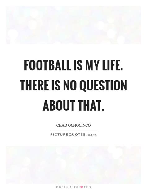more tactical reality why there s no such thing as an advanced gunfight books football is my there is no question about that
