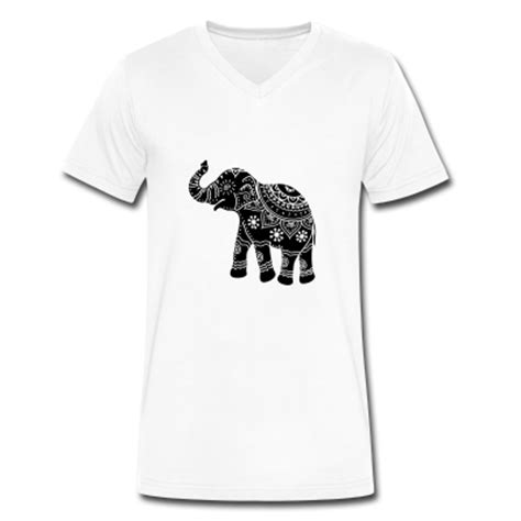 Design T Shirt India | customizable india t shirts design your indian decorated