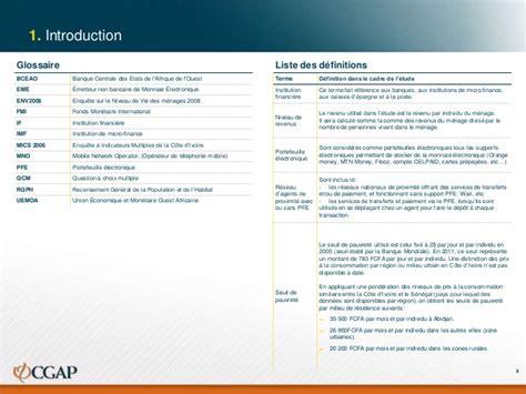 Resume Executif Definition R 233 Sum 233 Ex 233 Cutif Cartographie De La Demande Et De L