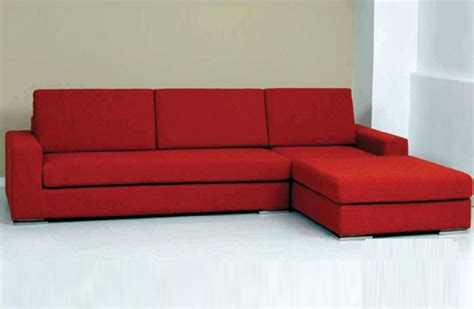 sofa type ds workstation is specialized in manufacturing customized