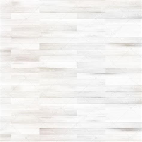 Bois White white wooden parquet flooring eps10 stock vector