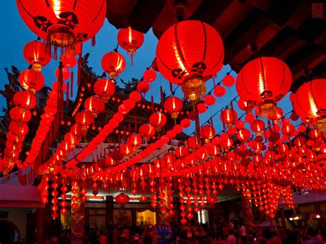 new year the celebration on earth discover new year celebrations in chinatowns