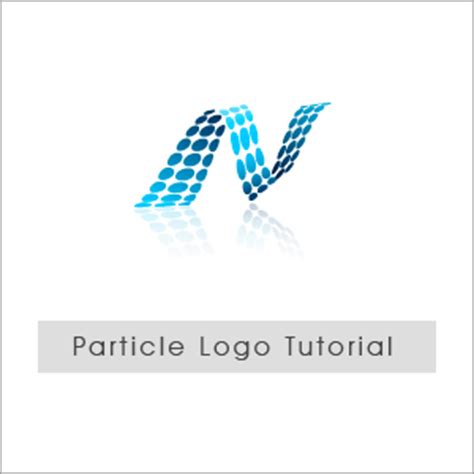 tutorial logo design adobe illustrator logo design tutorial by professional logo design company