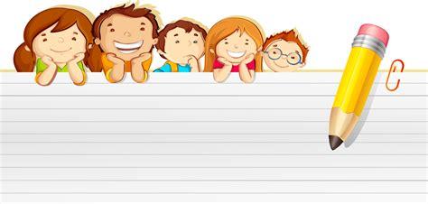education kids pre school education kindergarten child cc0 human