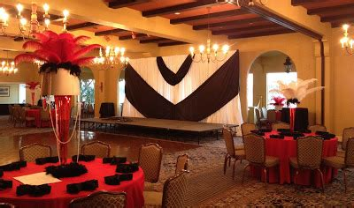 party people event decorating company lakeland christian party people event decorating company lakeland yatch club