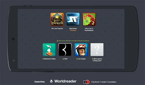 humble bundle android grab six great android from the humble bundle talkandroid