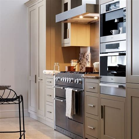 small kitchen design ideas uk small kitchen design ideas housetohome co uk