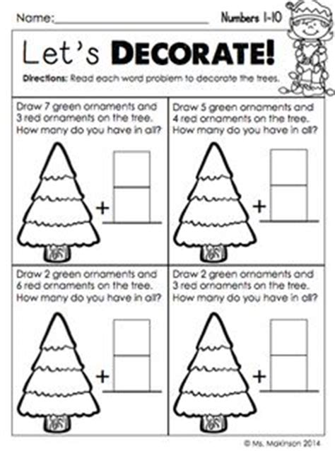 1000 images about christmas centers on pinterest