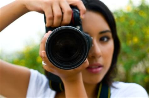 Photographer Description And Salary by Photographer Description Sle Salary Duties And Skills Pictures