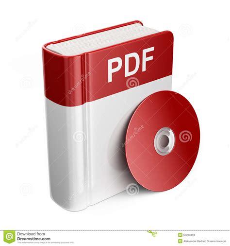 Pdf Bookshop Novel by Computer Pdf File Icon Vector Cartoondealer