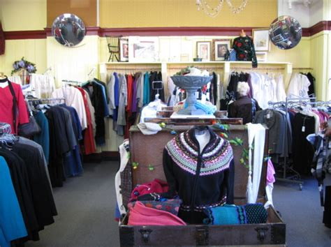 Find Great Thrift Scores All Albany