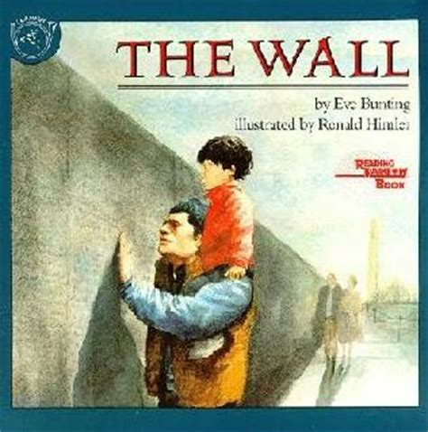 Hairstyles Of The Damned Pdf by The Wall Book Free Pc Play The Wall