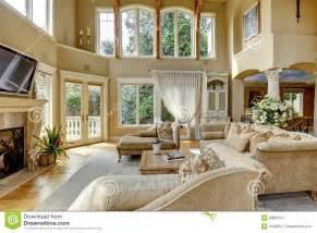 all white living room furniture