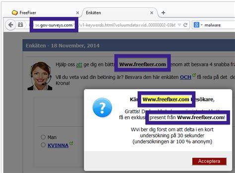 Canadian Online Surveys For Money - my surveys com easy money in gta 5 story mode