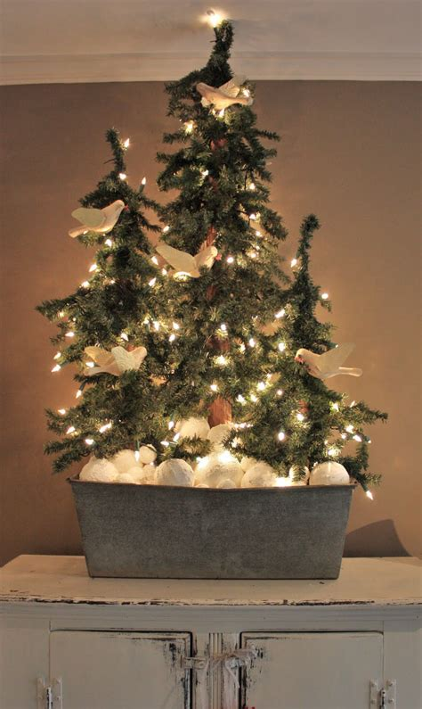 live trees for christmas small the 50 best and most inspiring tree decoration ideas for 2018