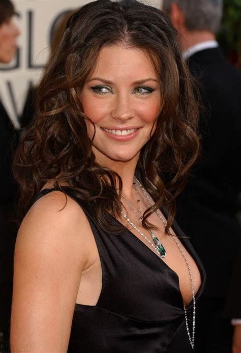 evangeline lilly wallpapers pictures hollywood actress